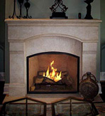 Town And Country Fireplaces Archives Rs Heating Servicing