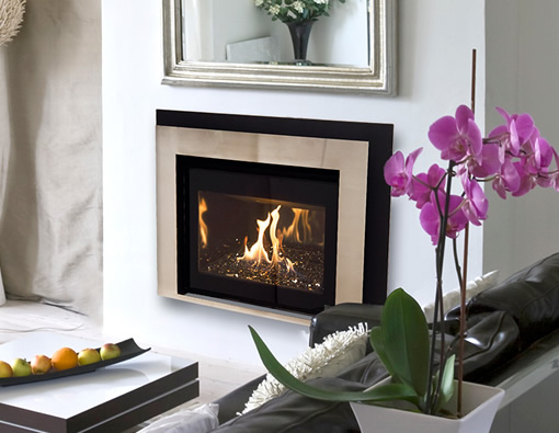 Esteem Fireplace-featured