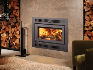 Wood Fireplaces Archives Rs Heating Servicing Whistler